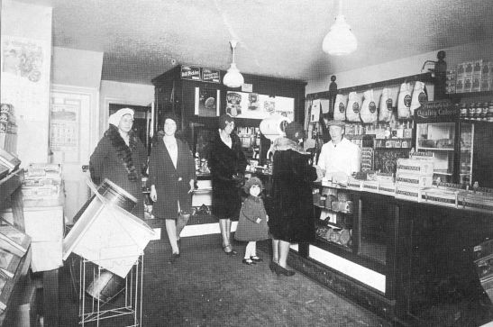 1935_-_Werls_Butcher_Shop