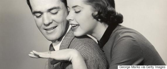 10-pieces-of-retro-marital-advice-that-have-no-place-in-the-modern-marriage-902-int
