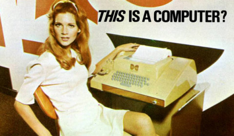 stuffmomnevertoldyou-86-2014-03-computer-ads-600x350