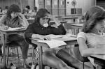 joseph-szabo-bubble-gum-girl-1984